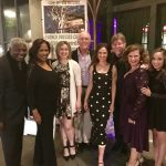 Broadway World Reviews An Evening of Classic Broadway